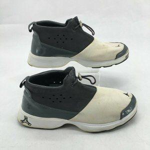 RARE Nike Air Jordan Roy Jones Jr Trainer Basketba